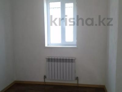 1-комнатный дом помесячно, 30 м², 6 сот., Садовая 111 за 35 000 〒 в Талгаре — фото 2