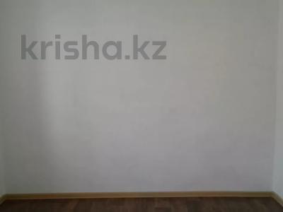 1-комнатный дом помесячно, 30 м², 6 сот., Садовая 111 за 35 000 〒 в Талгаре — фото 6