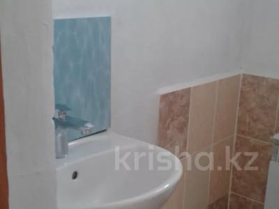 1-комнатный дом помесячно, 30 м², 6 сот., Садовая 111 за 35 000 〒 в Талгаре — фото 5