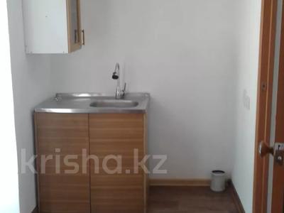 1-комнатный дом помесячно, 30 м², 6 сот., Садовая 111 за 35 000 〒 в Талгаре — фото 3