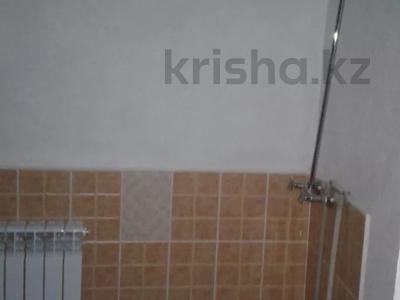 1-комнатный дом помесячно, 30 м², 6 сот., Садовая 111 за 35 000 〒 в Талгаре — фото 4