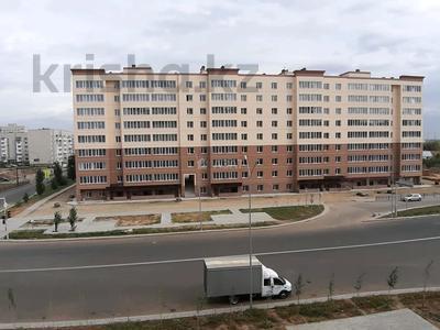 3-комнатная квартира, 90 м², 4/8 этаж, А-98 — Жургенова за 22 млн 〒 в Нур-Султане (Астана)