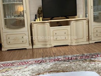 4-комнатная квартира, 148 м², 19/25 этаж на длительный срок, проспект Рахимжана Кошкарбаева 10 за 500 000 〒 в Нур-Султане (Астане), Алматы р-н