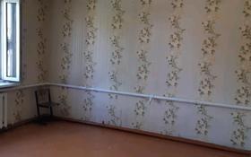 4-комнатный дом помесячно, 132 м², 10 сот., Жанкожа батыр 52 за 50 000 〒 в Каскелене