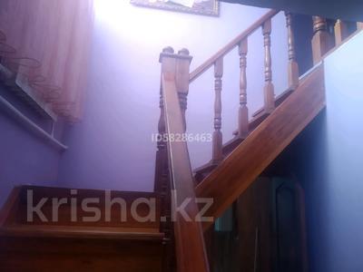 6-комнатный дом посуточно, 2000 м², Юбилейная 18 за 50 000 〒 в Бурабае