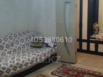 2-комнатная квартира, 52 м², 1/5 этаж, Орбита 1 24 за 12.5 млн 〒 в Караганде, Казыбек би р-н — фото 4