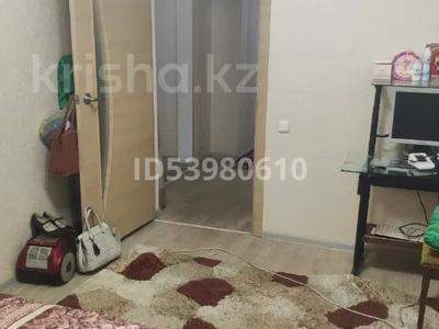 2-комнатная квартира, 52 м², 1/5 этаж, Орбита 1 24 за 12.5 млн 〒 в Караганде, Казыбек би р-н — фото 6