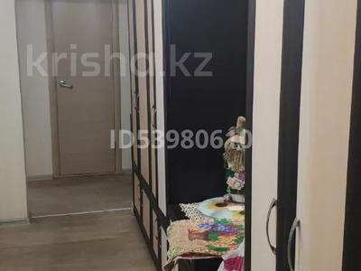 2-комнатная квартира, 52 м², 1/5 этаж, Орбита 1 24 за 12.5 млн 〒 в Караганде, Казыбек би р-н — фото 2