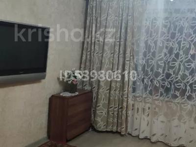 2-комнатная квартира, 52 м², 1/5 этаж, Орбита 1 24 за 12.5 млн 〒 в Караганде, Казыбек би р-н — фото 3