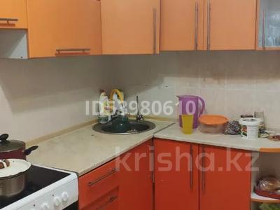 2-комнатная квартира, 52 м², 1/5 этаж, Орбита 1 24 за 12.5 млн 〒 в Караганде, Казыбек би р-н — фото 7