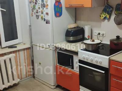 2-комнатная квартира, 52 м², 1/5 этаж, Орбита 1 24 за 12.5 млн 〒 в Караганде, Казыбек би р-н — фото 8