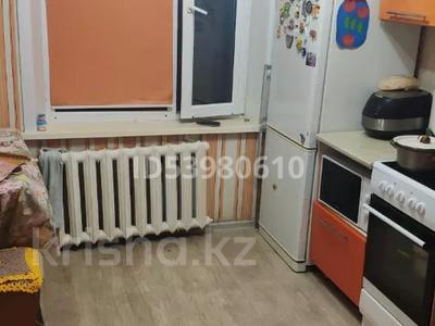 2-комнатная квартира, 52 м², 1/5 этаж, Орбита 1 24 за 12.5 млн 〒 в Караганде, Казыбек би р-н — фото 9