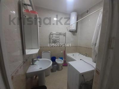 4-комнатная квартира, 120 м², 7/16 этаж, Кунаева 91 — Рыскулова за ~ 55 млн 〒 в Шымкенте