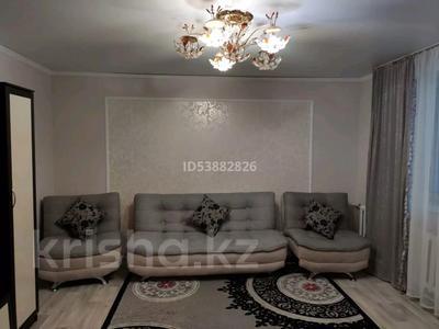 1-комнатная квартира, 40 м² посуточно, Каратал 56а за 7 500 〒 в Талдыкоргане — фото 3