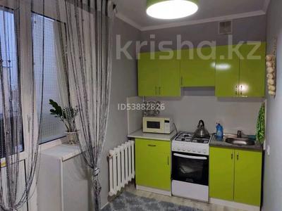 1-комнатная квартира, 40 м² посуточно, Каратал 56а за 7 500 〒 в Талдыкоргане — фото 5