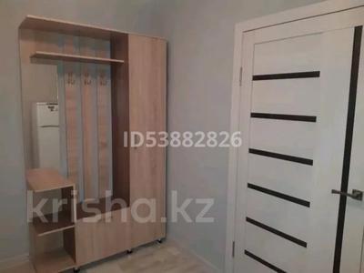 1-комнатная квартира, 40 м² посуточно, Каратал 56а за 7 500 〒 в Талдыкоргане — фото 8