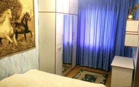 4-комнатный дом, 120 м², 10 сот., Джалиля 8 за 23 млн 〒 в Кокшетау