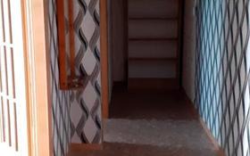 2-комнатная квартира, 52 м², 5/9 этаж помесячно, проспект Нурсултана Назарбаева 19А за 70 000 〒 в Кокшетау