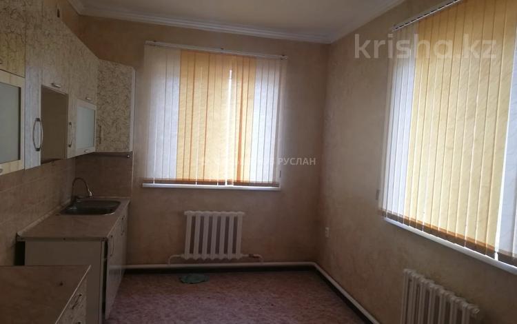 4-комнатный дом, 121 м², 10 сот., Жастар 1 — Сатпаев за 34 млн 〒 в Талдыкоргане