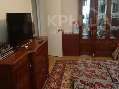 3-комнатная квартира, 75 м², 9/9 этаж, проспект Райымбека за 27.5 млн 〒 в Алматы, Жетысуский р-н