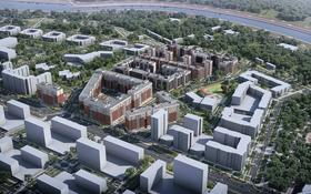 1-комнатная квартира, 37.8 м², Косшугулы 159 за ~ 9.5 млн 〒 в Нур-Султане (Астана)