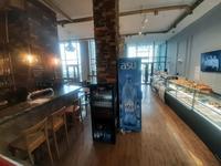 Бизнес кафе кулинария кондитерская пивной бар за 25 млн 〒 в Нур-Султане (Астане), Есильский р-н