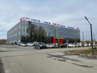Помещение площадью 1500 м², Сатпаева 84В за 5 000 〒 в Усть-Каменогорске