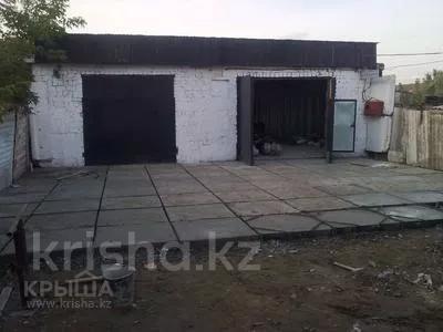 Здание, площадью 160 м², Минина — Дмитрова за 11 млн 〒 в Павлодаре