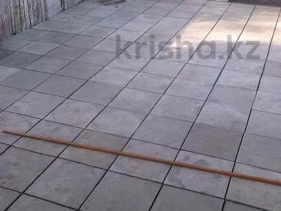 Здание, площадью 160 м², Минина — Дмитрова за 11 млн 〒 в Павлодаре — фото 2