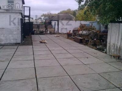 Здание, площадью 160 м², Минина — Дмитрова за 11 млн 〒 в Павлодаре — фото 3