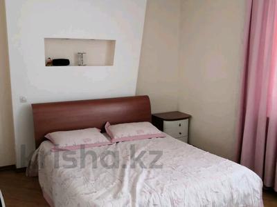 4-комнатная квартира, 140 м², 4/4 этаж, Женис 3 за 41.5 млн 〒 в Нур-Султане (Астана), Сарыарка р-н