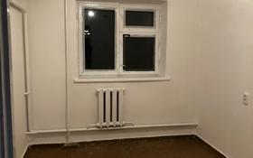 4-комнатная квартира, 100 м², 4/5 этаж помесячно, Пушкина 32 за 80 000 〒 в Каскелене
