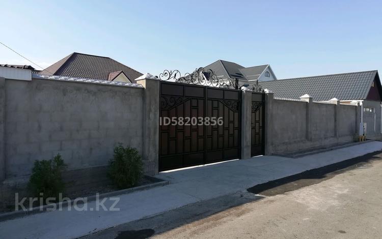 4-комнатный дом, 150 м², Марау ана 32 за 36 млн 〒 в Таразе