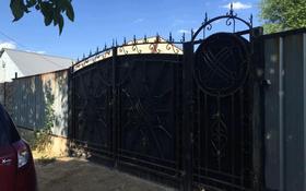 2-комнатный дом, 65 м², 12 сот., мкр Мадениет за 16 млн 〒 в Алматы, Алатауский р-н