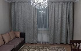 2-комнатная квартира, 70 м², 7/9 этаж, Каратал 8 за 25 млн 〒 в Талдыкоргане