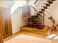 4-комнатный дом посуточно, 150 м², 6 сот.