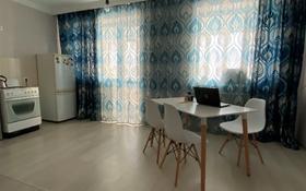 3-комнатная квартира, 68.5 м², 5/5 этаж, Е495 8 за ~ 20 млн 〒 в Нур-Султане (Астана), Есиль р-н