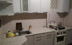 2-комнатная квартира, 54 м², 4/5 этаж посуточно, 8-й микрорайон 60/2 за 6 000 〒 в Актобе, мкр 8
