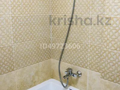 4-комнатная квартира, 155 м², 2/8 этаж, Мирас за 98 млн 〒 в Алматы, Бостандыкский р-н — фото 29