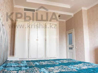 4-комнатная квартира, 155 м², 2/8 этаж, Мирас за 98 млн 〒 в Алматы, Бостандыкский р-н — фото 34