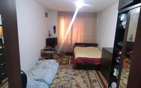 1-комнатная квартира, 40 м², 5/7 этаж, 6мкр за 10.8 млн 〒 в Талдыкоргане