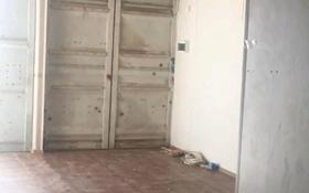 Контейнер площадью 60 м², Рынок Жибек жолы за 3 млн 〒 в Жанаозен