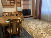 2-комнатная квартира, 70 м², 3/5 этаж помесячно