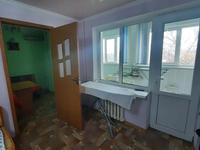 2-комнатная квартира, 52 м², 4/5 этаж на длительный срок, Колос 40 за 85 000 〒 в Шымкенте