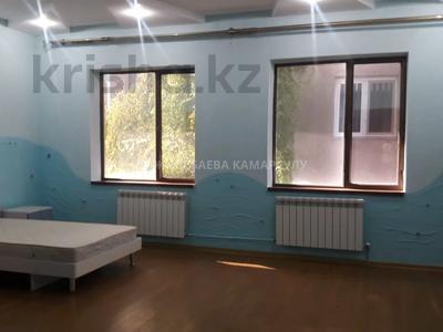 6-комнатный дом, 400 м², 8 сот., мкр Таусамалы, Мкр Таусамалы за 85 млн 〒 в Алматы, Наурызбайский р-н