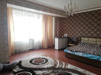 12-комнатный дом, 450 м², 22 сот.
