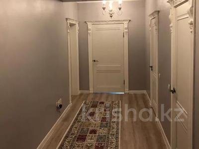 2-комнатная квартира, 69.5 м², 9/12 этаж, Рыскулбекова — Саина за 30 млн 〒 в Алматы, Бостандыкский р-н
