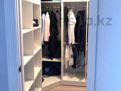 2-комнатная квартира, 69.5 м², 9/12 этаж, Рыскулбекова — Саина за 30 млн 〒 в Алматы, Бостандыкский р-н — фото 6