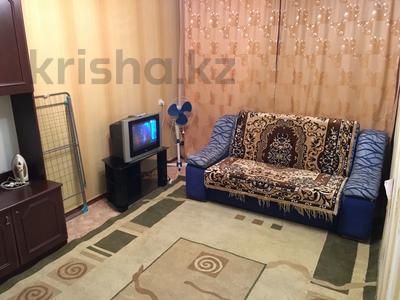 2-комнатная квартира, 49 м², 1/5 этаж посуточно, ул Махамбета 125 — ул Азаттык за 6 000 〒 в Атырау — фото 2
