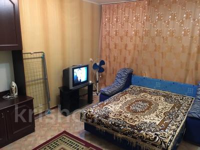 2-комнатная квартира, 49 м², 1/5 этаж посуточно, ул Махамбета 125 — ул Азаттык за 6 000 〒 в Атырау — фото 4